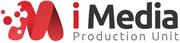 I Media Production Unit